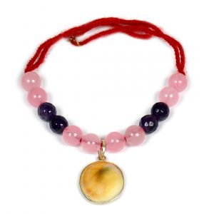 Rakhi For Educations - Reiki Crystal Products