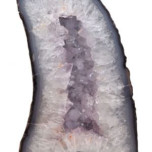 Natural Amethyst Geode - 10.110 kg Approx