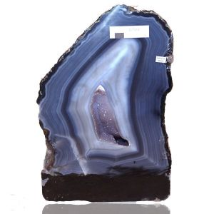 Natural Amethyst Geode 3.7 kg Approx